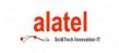 logo alatel